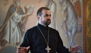 Газета «Санкт-Петербургские ведомости» подготовила материал о Феодоровском соборе