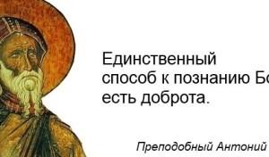 Творить добро открыто — это христианство или пиар? 18 февраля 19:30