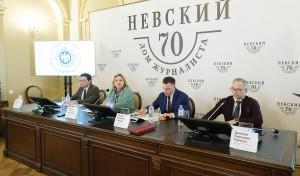 Анонсированы медиа-проекты юбилейного года святого Александра Невского
